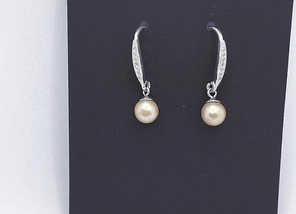 Ja-net Earrings