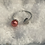 Thumbnail: Summer Love Ring