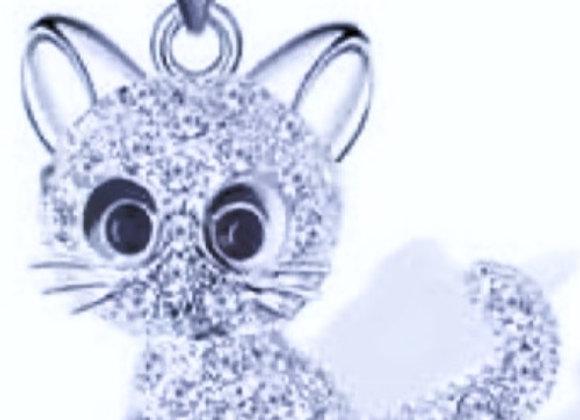 Kitty Purrfection
