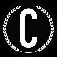 Craftys Logo.png