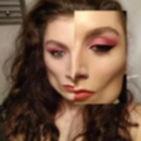 make up3.jpg