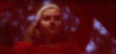 Screen Shot 2020-02-01 at 21.39.59.png