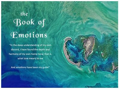 bookofemotions1.jpg
