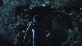 THE WONDERFUL   short film