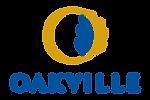 570-oakville-clr-logo.png
