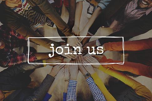 Join Us Team Recruitment Register Membership Hiring Concept.jpg