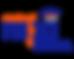 2019_NSPA Member of Logo_Full Color-08-0