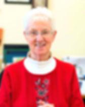 Sister Ann Headshot_edited.jpg