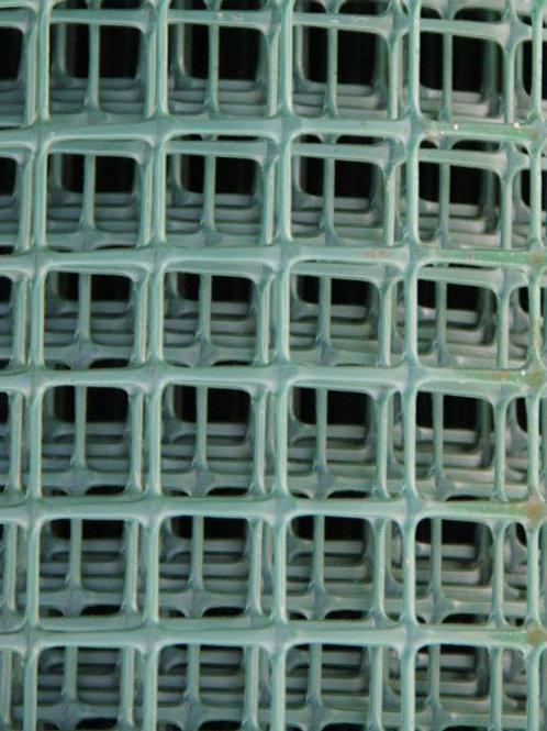 Turf Protector 1 metre width