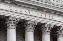 Court Services4