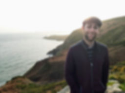 pic of me at Howth.jpg