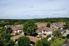 Rochefort en Yvelines près de woodyhome78