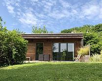 terrasse woodyhome78