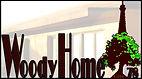 hébergement woodyhome78