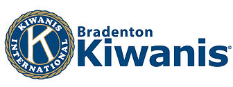 Bradenton Kiwanis logo.jpg
