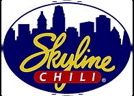 skyline-chili.png