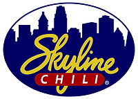 skyline-chili.png