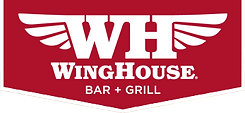 winghouse.png