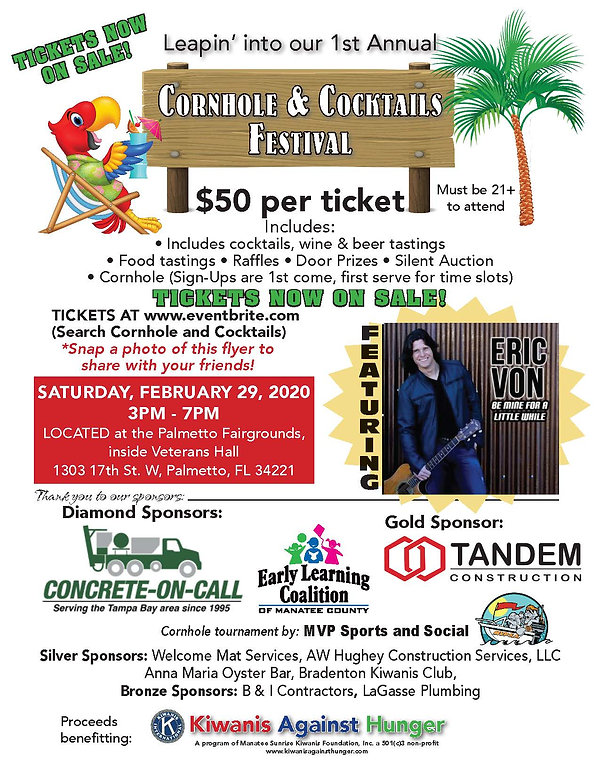 Cornhole and Cocktails ticket flyer.jpg