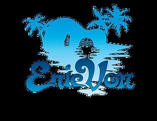 logo_Eric-Von-Logo.png