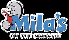 milas-logo-png-crop-u48135_2x.png