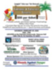 Cornhole and Cocktails flyer-1.jpg