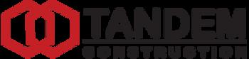 Tandem Sponsor Logo.png