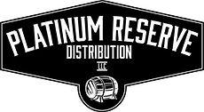 Platinum Reserve logo.jpeg