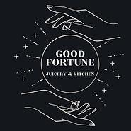 good fortune.jpg