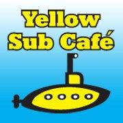 Yellow Sub Cafe logo.jpg