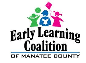 ELC logo.jpg