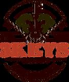 3keys-logo-xsm.png