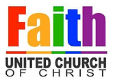 Faith United Church of Christ logo.png