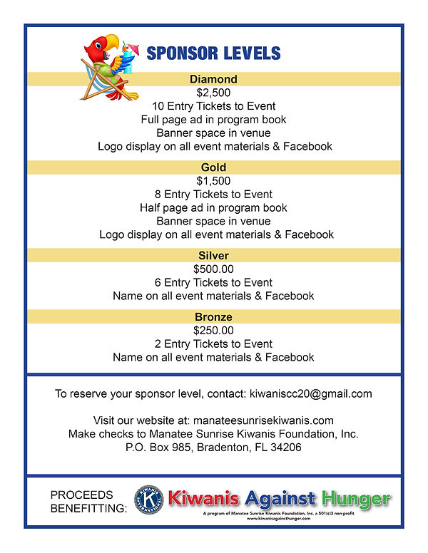 Cornhole and Cocktails flyer-2.jpg