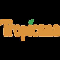 tropicana-logo-png-transparent.png