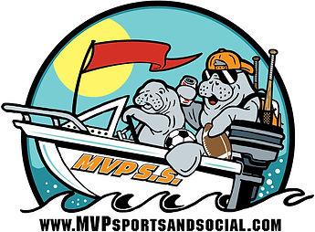 MVP-Sports-Graphic.jpg