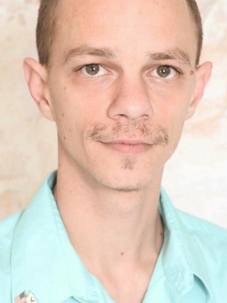 VAC Council Member Robert Kowalski