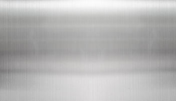 Silver Steel Plate