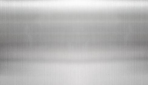 シルバー鋼板