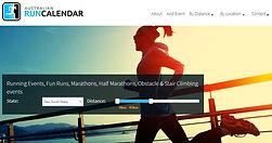 Australian Running Calender.JPG