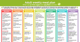 BNF 7 Day Meal Plan.JPG