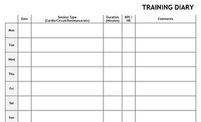 Training Diary.JPG