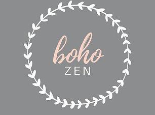 Boho Zen Logo.jpg