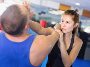 Self Defense 2.jpg