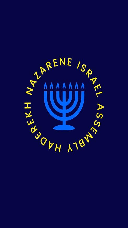 messianc haderekh logo (2) (5)_edited.jpg