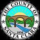 Santa Clara County Building Permit
