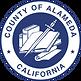 Alameda County Building Permit