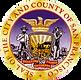 San Francisco County Building Permit