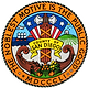 San Diego County Building Permit