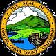 Contra Costa County Building Permit